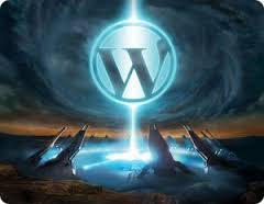 Ataque global contra sites com WordPress usando brute force