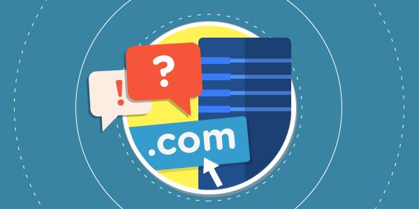Hospedagem de Sites: Como escolher a melhor opção para o seu site