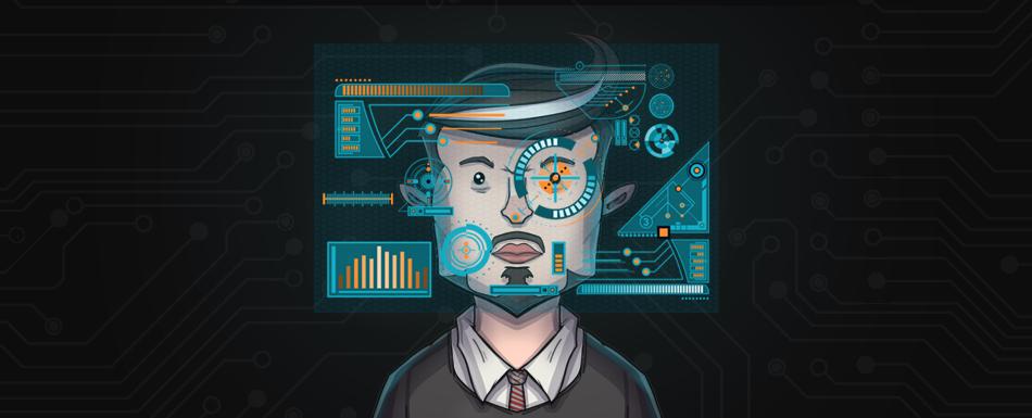Descubra os poderes da computação cognitiva