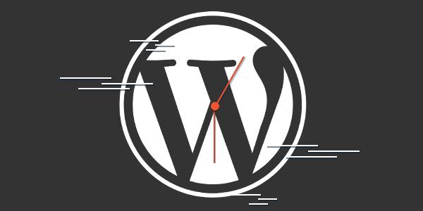 WordPress: A famosa instalação de 5 minutos