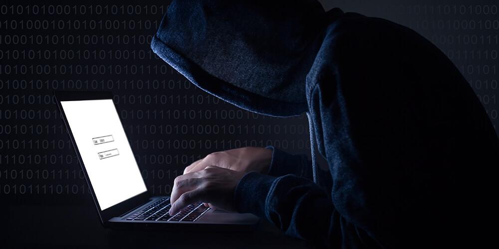 Como um hacker consegue invadir redes corporativas?