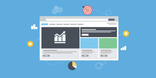 Como um bom site ajuda a gerar mais negócios locais