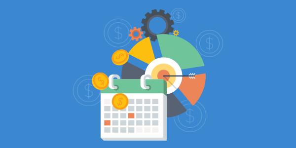 Custo do desenvolvimento de sites: aprenda a calcular e negociar com o seu cliente