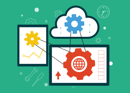 Manutenção de Sites: como o pós-venda pode aumentar a sua receita