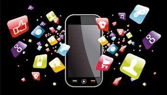 10 dicas de como deixar o seu app com um design mais profissional