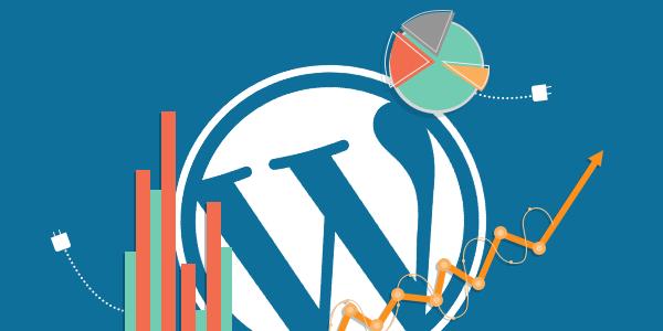10 plugins de estatísticas para WordPress