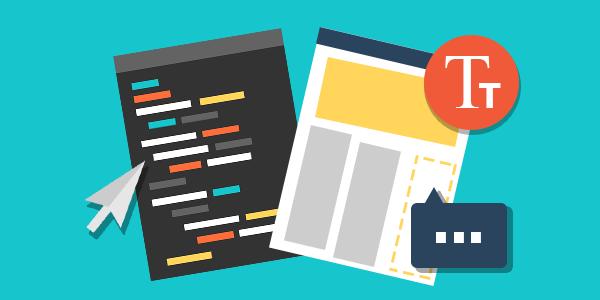 5 ferramentas que todo Web Designer precisa conhecer