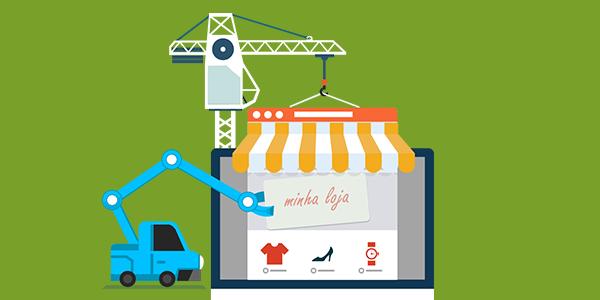 Como montar uma loja virtual: 8 elementos que você precisa conhecer