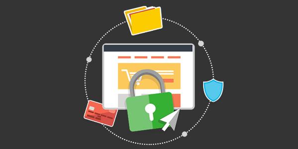 Segurança do site: motivos para usar HTTPS