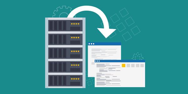 O que é hospedagem de sites e como escolher o melhor custo-benefício para seu projeto