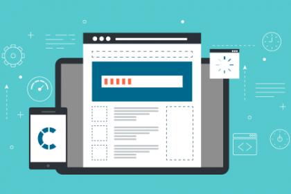 Por que um site lento é problemático (e como resolver isso)
