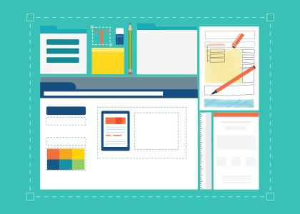 5 dicas para melhorar a experiência do usuário no seu site