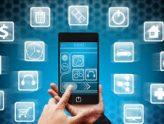 Entenda a importância do conteúdo nos aplicativos móveis