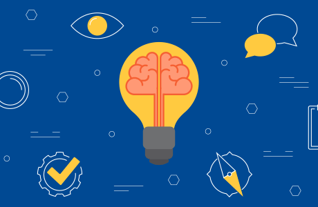 O que é Design Thinking e como aplicá-la na criação de sites