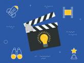 5 séries e filmes sobre empreendedorismo para assistir nas férias