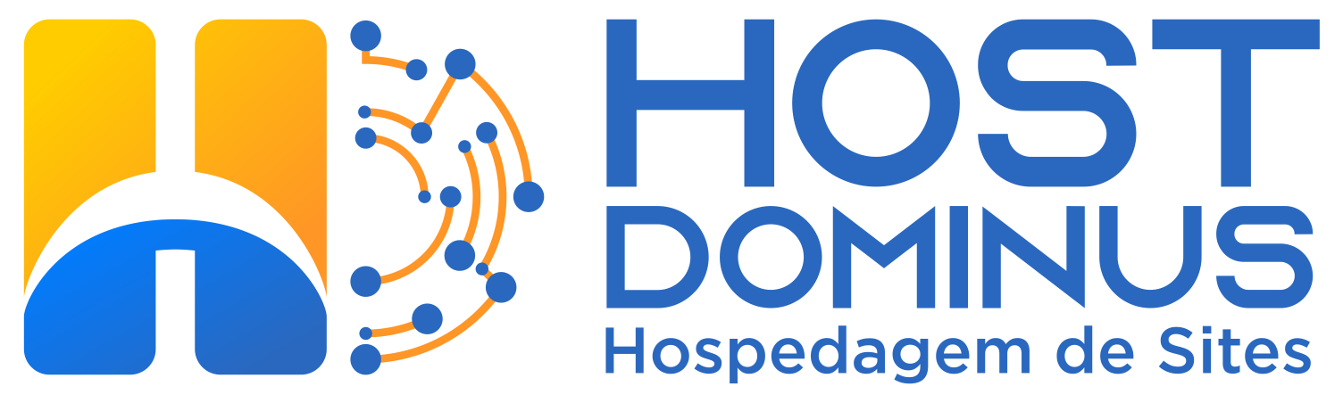 HostDominus - hostdominus.com.br*